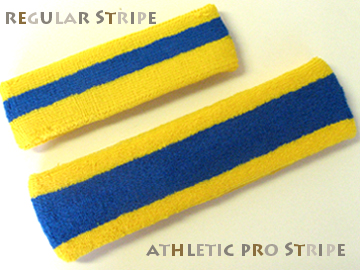 thick wide long sports athletic Basketball headbands pro