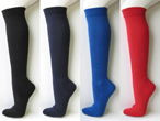 baseball socks for male and female