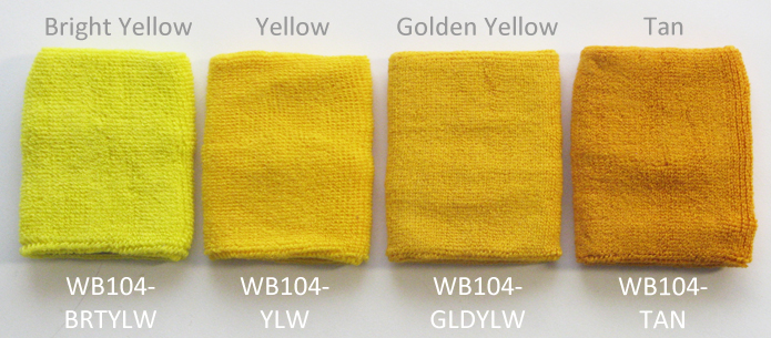 Different Shades Of Yellow couver faq » blog archive » you have different shades of yellow